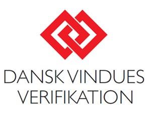 Nye vinduer - Find alle de certificerede vindue-producenter hos dvv.dk
