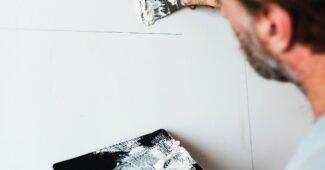 hvad koster en maler pr m2