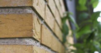 priser på murerarbejde - Hvad koster det?