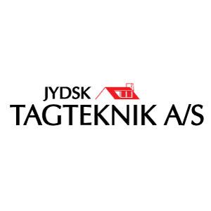 jydsk-tagteknik-logo